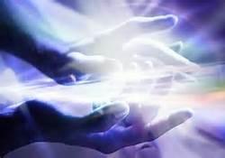 Defining The Spiritual Adventure