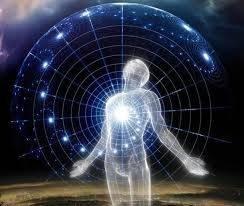 Balancing Ego In Spiritual Duality